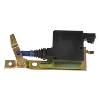 Dorman Power Door Lock Actuator Chevy GMC Olds Tailgate Glass Each 746