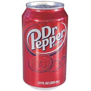 dr pepper diversion safes are a great place to hide valuables in