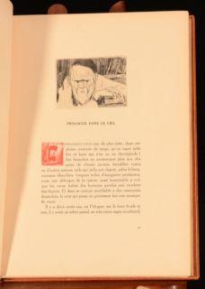 Dore Gallery Engravings Milton Dante Edmund Ollier Gustave Dore Illus