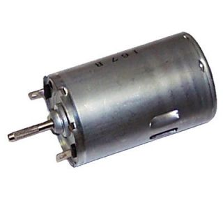 12 Volt Rv Slide Out Motor 25 Amps 50 Rpm Adacel