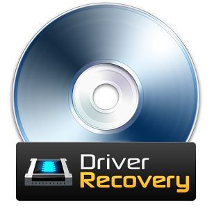 Gateway Laptop Computer Repair Recovery Drivers Install Restore Rescue
