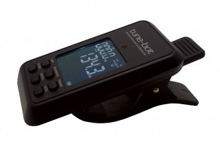 description every guitar player has an electronic tuner for speed
