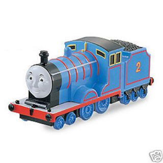 Tomy Tomica Diecast Thomas Friends Edward