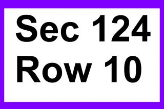 Dave Matthews Band tickets, IZOD Center, East Rutherford NJ Sat. 12/1