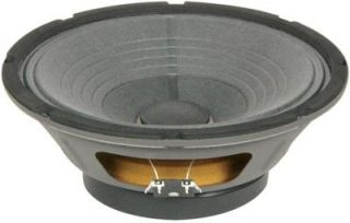 eminence delta demon 10 guitar speaker 8 ohm new