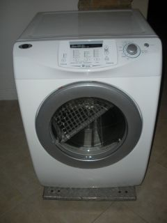 Maytag Dryer Maytag Dryer Front Loader