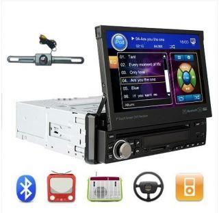 jvc kd r421 cd usb car radio stereo ipod iphone aux input. Black Bedroom Furniture Sets. Home Design Ideas