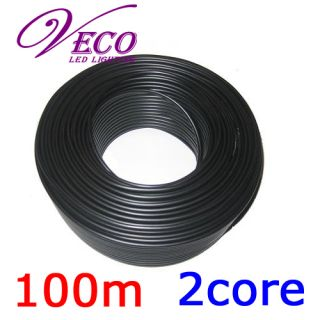 Core Electrical Wire Cable Boat Caravan Trailer Truck Wholesale Bulk