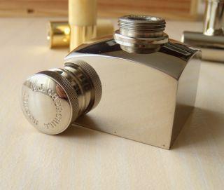 Slip 2000 Ewl Gun Oil On Popscreen