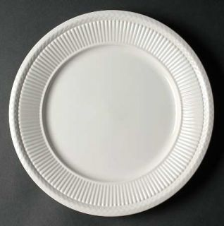 manufacturer wedgwood pattern edme antique white piece dinner plate
