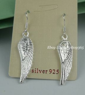 item information product type earrings condition new packaging plastic