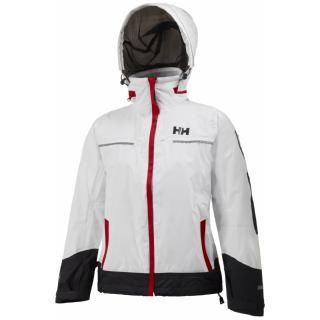 Helly Hansen Women's Hydro Power Sailing Jacket