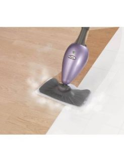 New Shark Vacuum Amp Steam Hardwood Floor Cleaning System