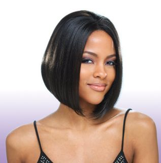 FreeTress Equal Lace Front Wig Elise