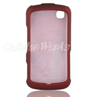 cell phone cover case for lg encore gt550 at t new phone case made of