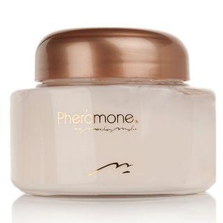 Beauty Bath & Body Moisturizers Butters Marilyn Miglin Pheromone