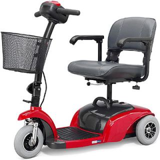 three 3 wheel power mobility electric scooter cart r brand new in