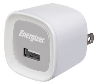 USB WALL CHARGER WITH CABLE, AC/APPLE CERTIFIED DOCK CONNECTOR,IPHONE