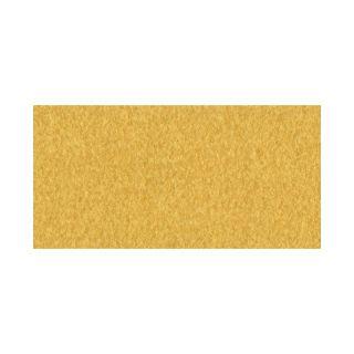 Bazzill Metallic Scrapbook Paper, 25 Sheets   12 x 12in