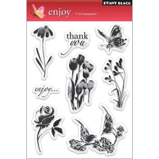 clear stamps sheet enjoy rating be the first to write a review $ 13
