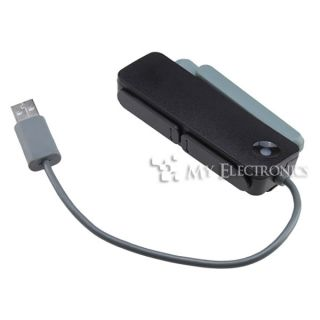 Wireless N Network WiFi Adapter for Microsoft Xbox360
