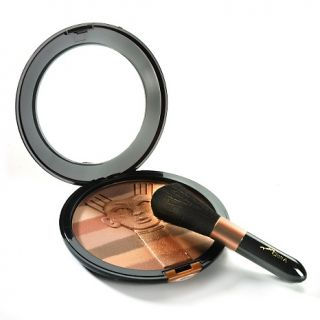 Signature Club A Nefertiti Vitamin E Golden Patina Bronzer