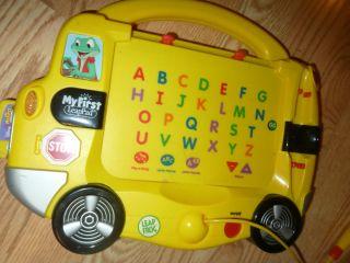 Pad System Including 4 Educational Books Thomas Disney Princess
