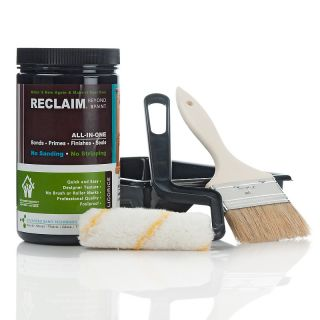 paint 32 oz restoration kit note customer pick rating 42 $ 59 95 or 2