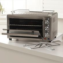 Sharper Image Digital Super Wave Oven   1300 Watt