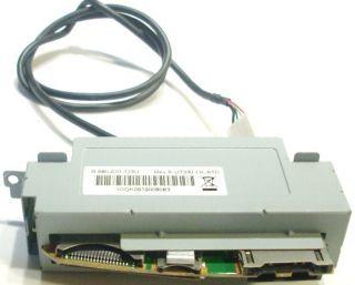 eMachines ET1331G Media Card Reader Acer R 680 070 723U