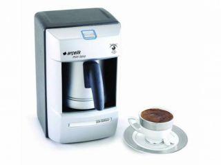 Quality Automatic Turkish Coffee Machine Coffee Maker
