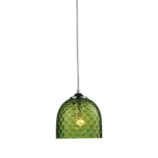 Home Home Décor Lighting Hanging & Pendant Lights 8 Viva