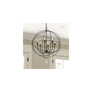 Home Home Décor Lighting Hanging & Pendant Lights Ballard