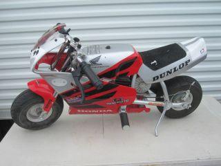 honda gl1200 motorcycle wiring diagrams mini moto honda electric motorcycle wiring