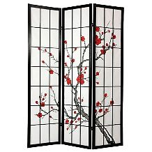 72 cherry blossom decorative room divider d 2012082813044096~1092726