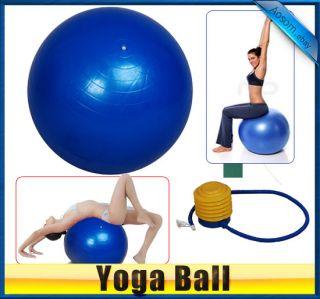 Multifunctional Yoga Strap Body Bandage Exercise Belt Purple