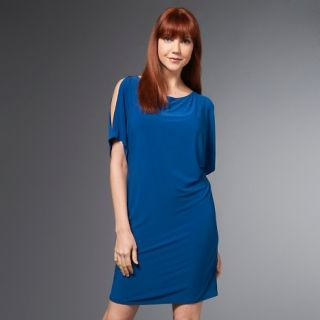 tiana b bobbie s pick cold shoulder dress rating 87 $ 14 98 s h