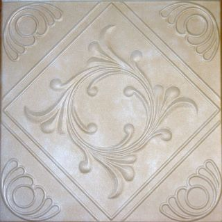 Decorative Ceiling Tiles at low cost R2 Onyx Gold