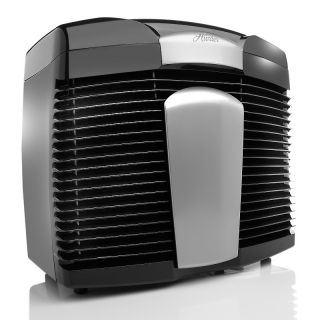 room air purifier note customer pick rating 19 $ 99 95 or 2 flexpays
