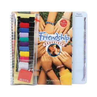 105 3364 friendship bracelets kit rating be the first to write a