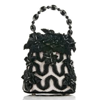 mary frances beaded vamp bag d 20120225043740713~167296