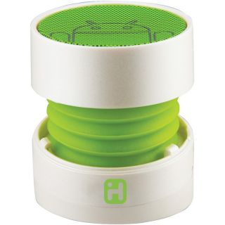 113 7466 ihome portable rechargeable mini speaker rating be the first