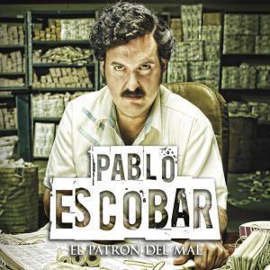 Pablo Escobar El Patron Del Mal Todos Los Capitulos Completa