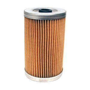 Fuel Filter Element Replaces OMC 982230 Volvo 841162 1SIERRA 18 7862