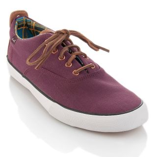 148 669 keds keds anchor lace mens canvas sneaker rating 1 $ 29 95 s h