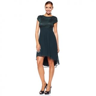 207 144 jessica simpson jessica simpson knit boat neck dress with