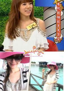 New 2012 Fashion Emma Roberts Red Carpet Off Shoulder Bling Beads