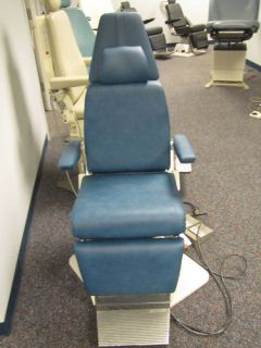 Reliance Exam Chair Model 7000LFC