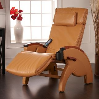 769 209 tony little tony little destress anti gravity massage recliner