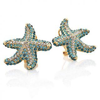 200 586 justine simmons jewelry justine simmons jewelry pave crystal